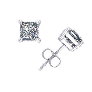 Diamonds Melbourne