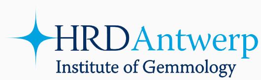 HRD Antwerp Institute Of Gemmology