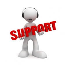 Image result for customer support images