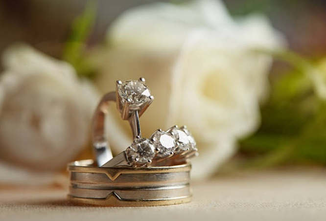 Image result for diamond care