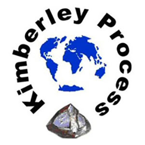 Image result for kimberley process