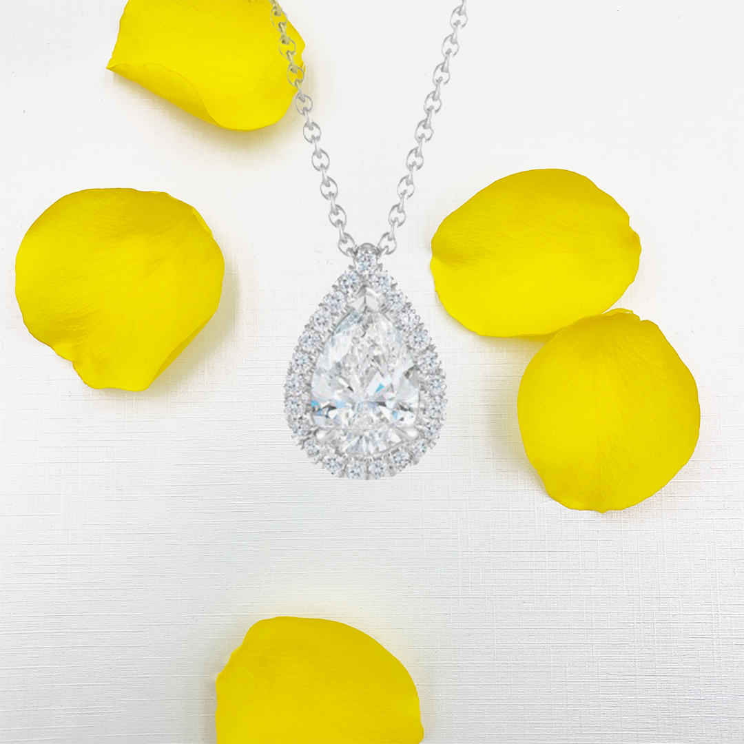 Image result for diamond pendants